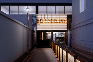 Soho musical institution to relaunch