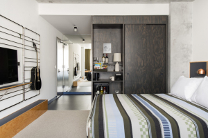 Ace Hotel Chicago to open this Autumn