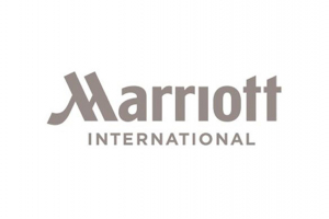 Marriott to debut Aloft Hotels in Mauritius with first adaptive re-use project in Africa