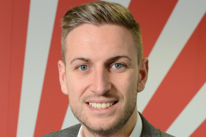 Tonrose Group appoints new commercial director