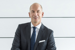 Hansgrohe Group exceeds one billion euros in sales for the first time in company history