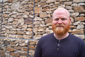 R&B Distillers appoints first whisky distiller ahead of September opening