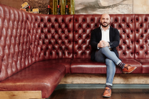 Macellaio RC poised to open Clapham restaurant