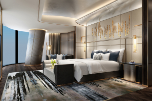 Preferred Hotels announces 13 new openings for 2018