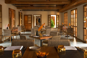 AVANI Hotels & Resorts to make Laotian debut in ancient city