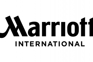 Marriott International and Witkoff to open integrated Las Vegas resort