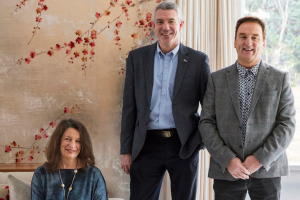 Alternative Flooring strengthens its team