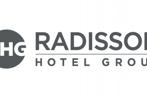 Radisson Hotel Group launches at IHIF