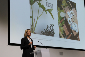 BIID Annual Conference returns for 2018