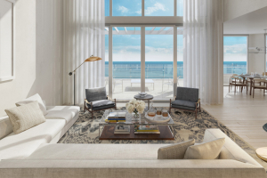 Fort Partners and Four Seasons celebrate new concept in Fort Lauderdale