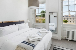 Rooms by Bistrot Pierre lands in Plymouth's Royal William Yard