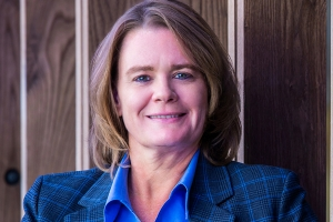 Wilson Associates appoints new CEO