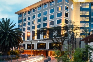 Autograph Collection Hotels to welcome Sankara Nairobi