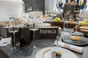 Ambiente to create dedicated hall level for HoReCa