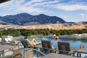 Kimpton Hotels & Restaurants announces first property in Montana