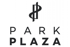 Radisson Hotel Group and PPHE Hotel Group unveil new Park Plaza brand Identity