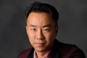 Q&A - James Lee, L'Avventura & Associates