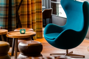 Motel One's Q2 results show revenues up 20%