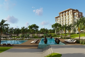 Avani Hotels & Resorts continues expansion in Vietnam