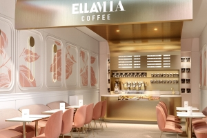 sbe launches new luxury coffee concept