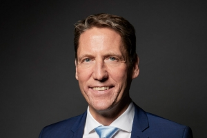 LIXIL EMENA and GROHE announce new management structure