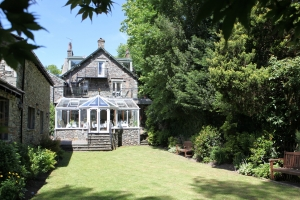 Team behind independent London hotel to open sister property in the Lakes