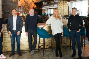 Manchester hospitality leaders put out rallying cry to help local restaurants and bars through Covid-19 crisis