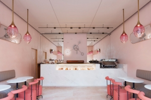 The Connaught unveils The Connaught Patisserie on Mount Street