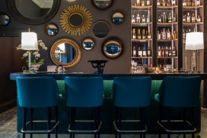 Radisson Hotel Group Launches New Brand: Radisson Individuals and achieves 10 new hotel signings across EMEA in Q3 2020