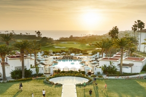 Waldorf Astoria Hotels & Resorts to debut in Dana Point, California, with Conversion of Monarch Beach Resort