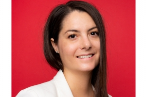 Resorts World Las Vegas welcomes Alicia Wagner as Director of Design
