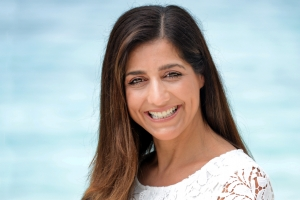 JOALI is pleased to announce that Semiha Askin has been appointed as JOALI Global Director of Sales & Marketing