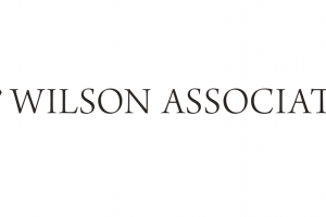 Wilson Associates files for bankruptcy