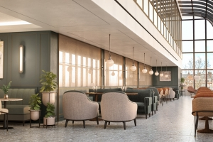 The Carlton Tower Jumeirah poised to reopen following major refurbishment