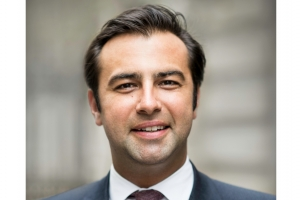 Belmond appoints Massimiliano Puglisi as GM of Grand Hotel Timeo