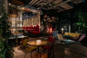 Ruby Hotels launches first Cologne hotel