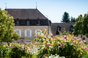 COMO Hotels and Resorts announces first property in France