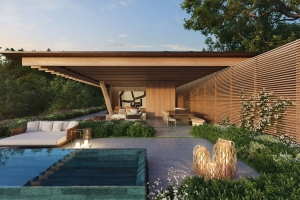 Bulgari Hotels & Resorts signs agreement for Los Angeles property