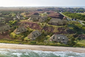 Lanserhof Sylt to open in Spring 2022