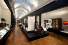 Bringing history to life – The V&A's Dr Susan Weber Gallery