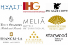 Big hotel brands announce 2014 openings