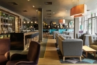 DoubleTree by Hilton opens its first hotel in Edinburgh