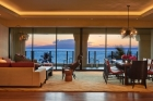 Four Seasons Resort Maui at Wailea debuts newly-designed suites
