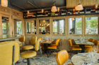 B3 Designers bring New York to Greenwich for new restaurant