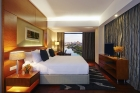 Onyx Hospitality Group announces Indian expansion plans