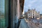 Townhouse Duomo by SevenStars opens in Milan