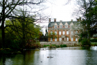 Opening plans announced for Acklam Hall