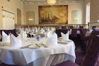 The Royal Hotel reopens after renovation