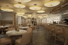 San Carlo to open Covent Garden restaurant