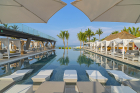 W Hotels strengthens presence in Latin America